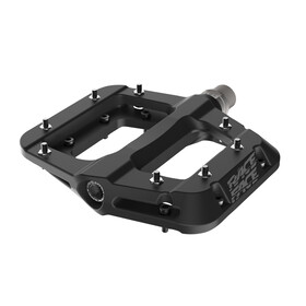 Race Face Chester Pedals black